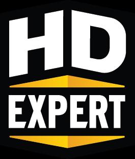 HD Expert