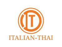 ITTALIAN-THAI